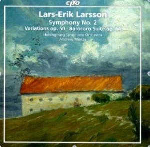 Larssonbild_2