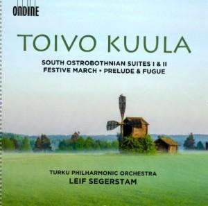 Kuula_Cover