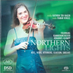 Northern_lights_cover