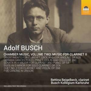 Ulrich6
