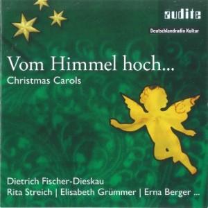 Vom_Himmel_hoch_Cover