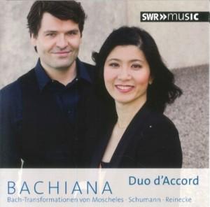 Bachiana_Cover