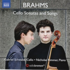 Brahms_Cover