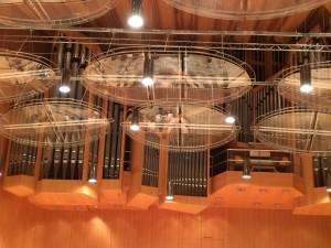TNL_Philharmonie (1)